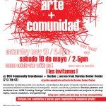 arte_comunidad