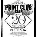 PrintClub.142