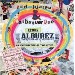 ALBUREZ Returns