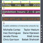 ARTS432_532_show