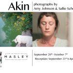 akin-poster-1