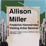 allison-miller-class