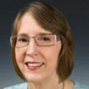 Joyce M. Szabo