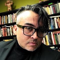 Ray Hernández-Durán, Ph.D.