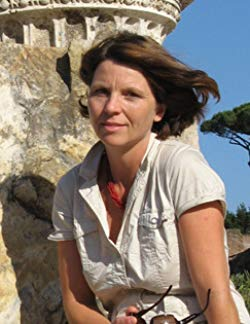 Susanne Anderson-Riedel