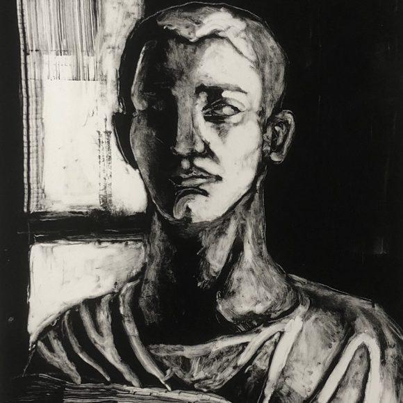 Sam Snell Uffizi